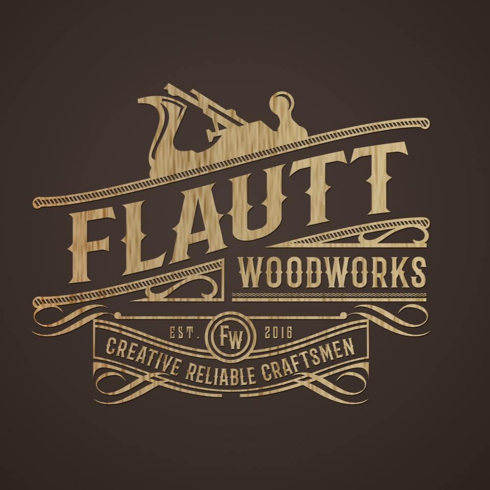 Flautt Woodworks